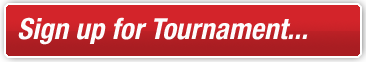 sign up for tournament