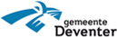 Sponsor gemeente Deventer