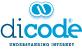 Sponsor Dicode