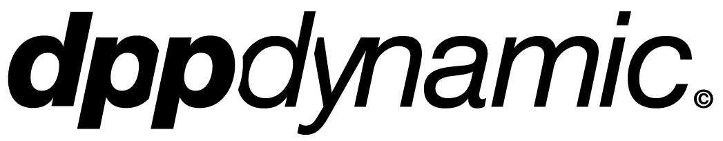 Sponsor dpp dynamic
